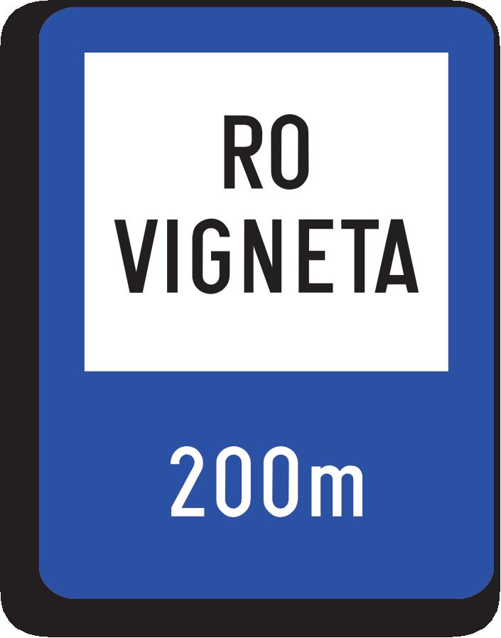 Rovigneta