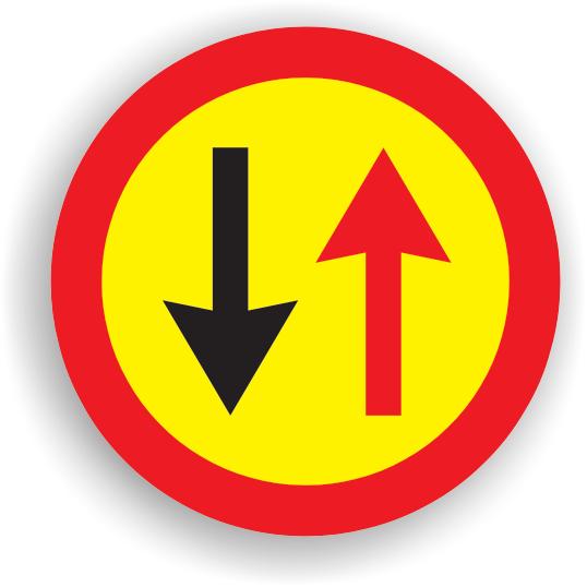 Depasirea autovehiculelor, cu exceptia motocicletelor fara atas, interzisa