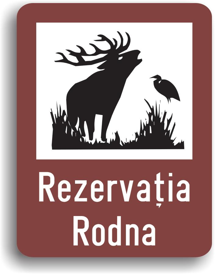 Rezervasie naturala