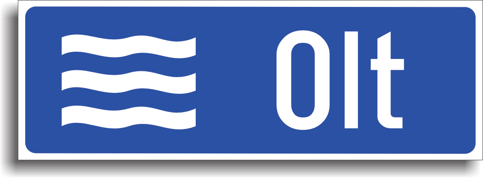 Curs de apa sau viaduct