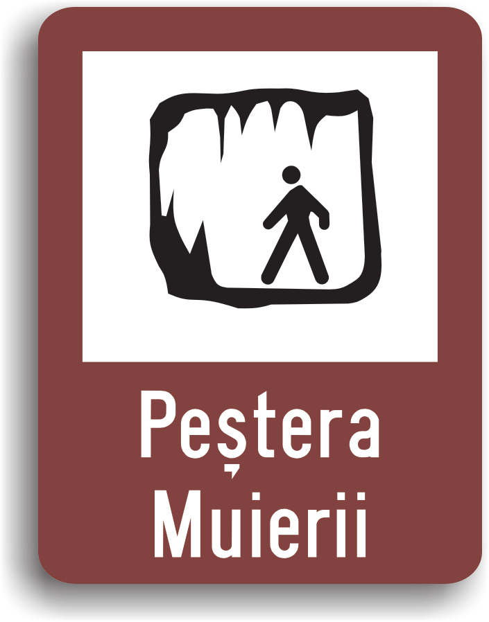 Pestera