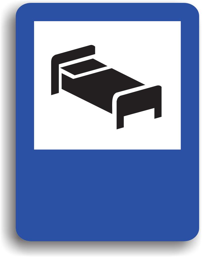 Hotel sau motel