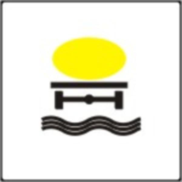 Vehicule care transporta substante de natura sa polueze apele