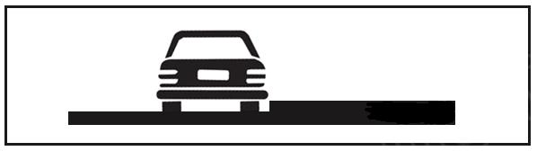 Modalitati in care se executa parcarea